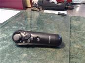 SONY Video Game Accessory PLAYSTATION MOVE